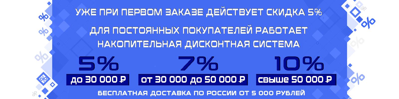 436bacedccf Интернет-магазин СпортСервисЦентр - здоровый образ жизни вместе с нами!